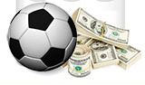 Fixed Matches Half time Full time Tip Correct score matches